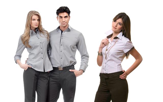 c91860efc25 Confecciones Bravo::: Fábrica de uniformes, Ropa industrial y ...